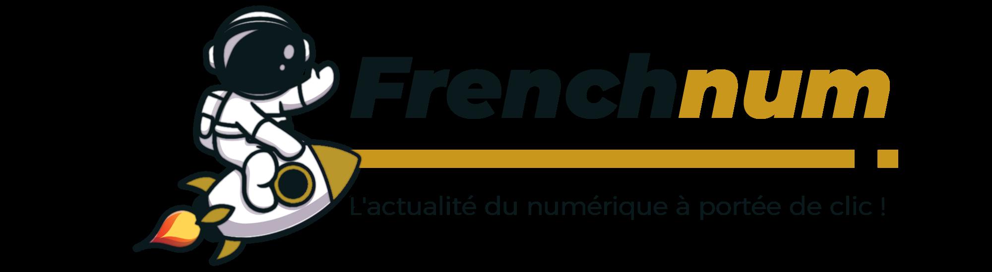 FrenchNum