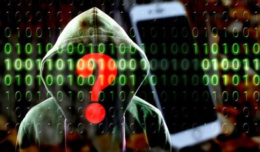 Cyberattaques : Comment les reconnaître ?