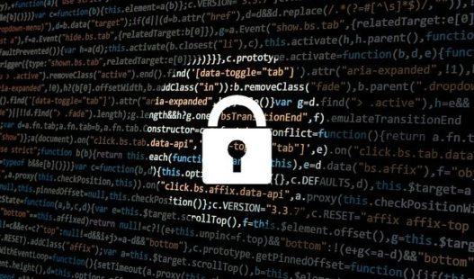 Pourquoi vous former aux métiers de la sécurité des systèmes d'information?