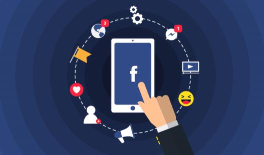 Pourquoi une marque doit-elle communiquer sur Facebook ?